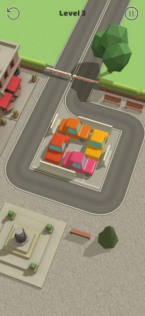 老司机开车了小游戏最新版下载图片2