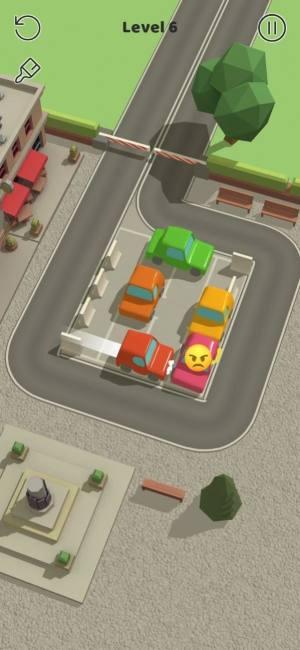 老司机开车了游戏图3