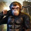 武装猴子游戏官方版 v1.8