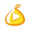 桔柚小视频红包app