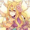 狐狸爱消除游戏中文安卓版 v1.1.1