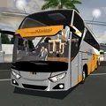 ovilex巴士模拟2021官方版