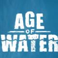 水时代中文版
