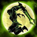 死亡之影黑暗骑士无限生命修改版汉化游戏最新