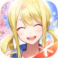妖精的尾巴力量覺醒游戲官方最新版 v1.0.3.1