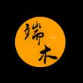端木小说App