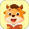 小牛语文app