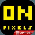 像素点灯游戏安卓版 v1.0