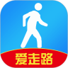 走路步多多最新软件红包版 v1.0.0