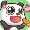 寵物餐廳烹飪之旅無限金幣內購破解版 v1.0.0
