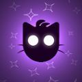 飛揚的黑貓破解版