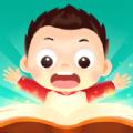 小小常爱学习App