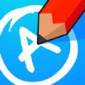 报告老师游戏官方安卓版 v1.0.4
