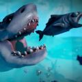 海底大猎杀2021手游下载免费版手机版 v1.0.0