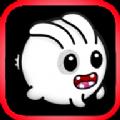 兔子绝地逃亡游戏安卓最新版 v1.2