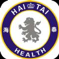 海泰健康app