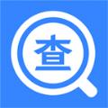 百業查app