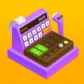 小賣部模擬器游戲安卓中文版 v1.0