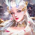 斗剑仙之琉璃月手游官方版 v1.0