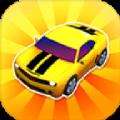 跑车总动员游戏官方版 v55.1.19