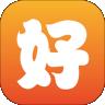 友好生活商城app