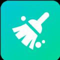 垃圾净化助手app