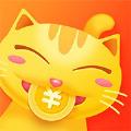 小花猫任务最新app红包版 v1.0.0