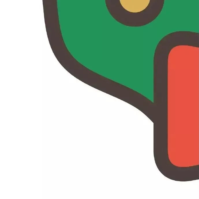 在线照片分割软件_朋友圈圣诞节图片分割线素材大全:微信朋友圈圣诞节九宫格 ...