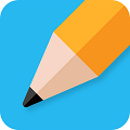 画线建塔游戏官方安卓版 v1.0.0