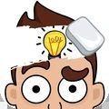脑洞橡皮擦游戏官方版 v1.0.3