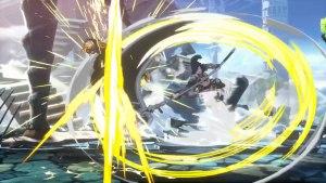 地下城与勇士决斗内测版图4
