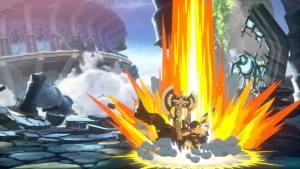 地下城与勇士决斗手游内测版体验服(DNF DUEL)图片1