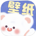 仙女壁纸高清图片APP官方版 v1.0.0