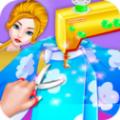 小裁缝精品店游戏安卓版 v2
