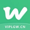 发哥单词APP最新版 v2.8.1.4