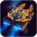 宇宙戰機2077官方最新版游戲 v0.5.4.0
