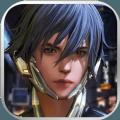 吞噬星空櫻花游戲官方最新版 v1.0