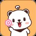 因趣交友app