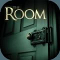 the room4破解版