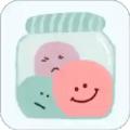 罐頭日記app