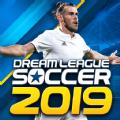 DreamLeagueSoccer2019最强阵容安卓官方版 v6.13