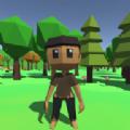 像素丛林幸存游戏