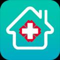 居民健康檔案管理系統