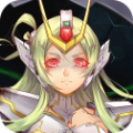 希亞之光萌娘機戰手游官方版 v1.0.0.4