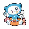 小猫抓抓软件客户端下载 v2.8.1