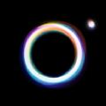 魔秀相机APP官方版 v1.0.0