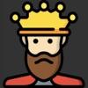 國王之杯(聚會游戲)官方安卓版 v1.0.0