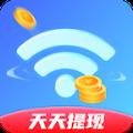 WiFi福利APP