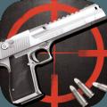 王牌槍戰解壓神器游戲最新版手機版下載 v1.0.9