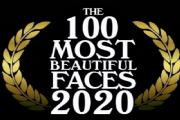 2020全球最帥最美面孔第一名是誰?2020全球最帥最美面孔排名詳情一覽[多圖]